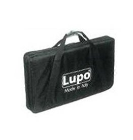 Lupo Padded bag for Lupo fluorescent superlights