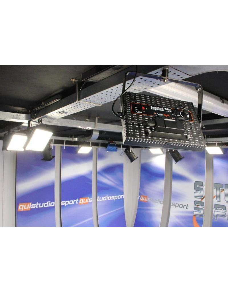 Lupo Lupo LUPOLED 1120 DMX  Dual-Color