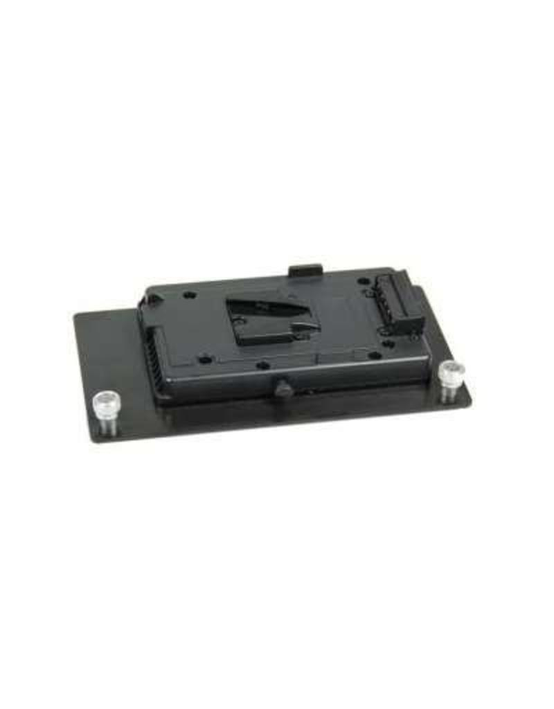 Lupo LUPO V-Mount Adapter Plate LupoLed
