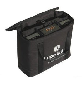 Lupo Lupo Padded Bag for LupoLED Panel