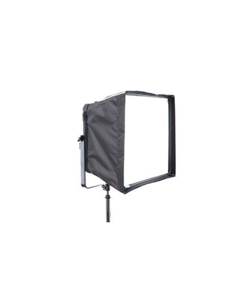 Lupo Softbox voor Lupo LED SuperPanel