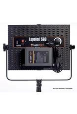 Lupo Lupo LUPOLED 560 3200K