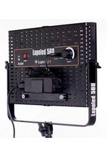 Lupo Lupo LUPOLED 560 5600K