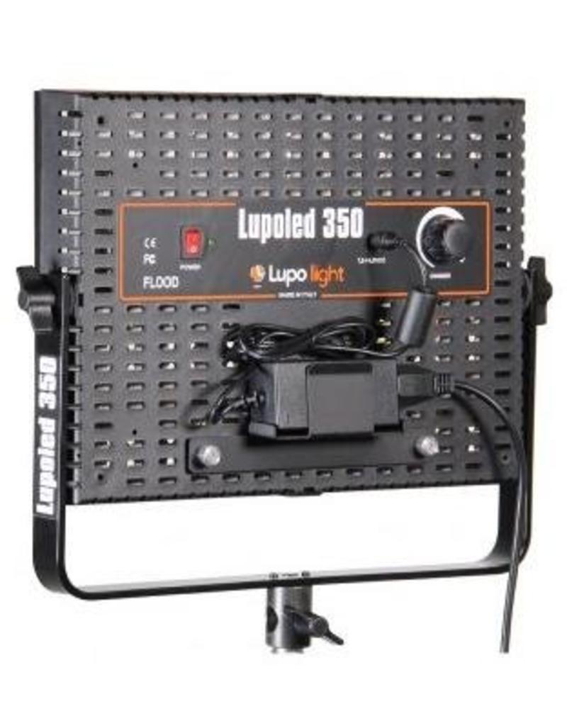 Lupo Lupo LUPOLED 350 5600K