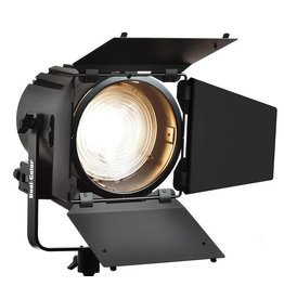 Lupo DUAL COLOR FRESNEL 3200 - 5600K