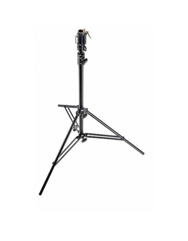 Manfrotto Manfrotto Cine Stand Whel 008BSU