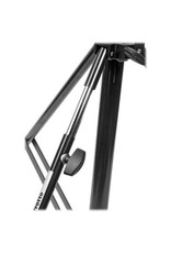 Manfrotto Manfrotto Cine Stand 008BUAC