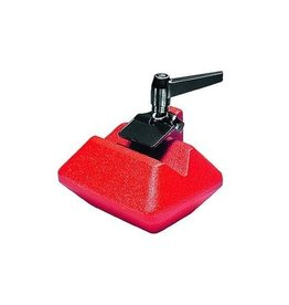 Manfrotto Manfrotto 023 Counter Balance Weight 4.3kg