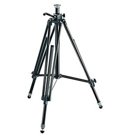 Manfrotto Manfrotto Triman Camerastatief 028b
