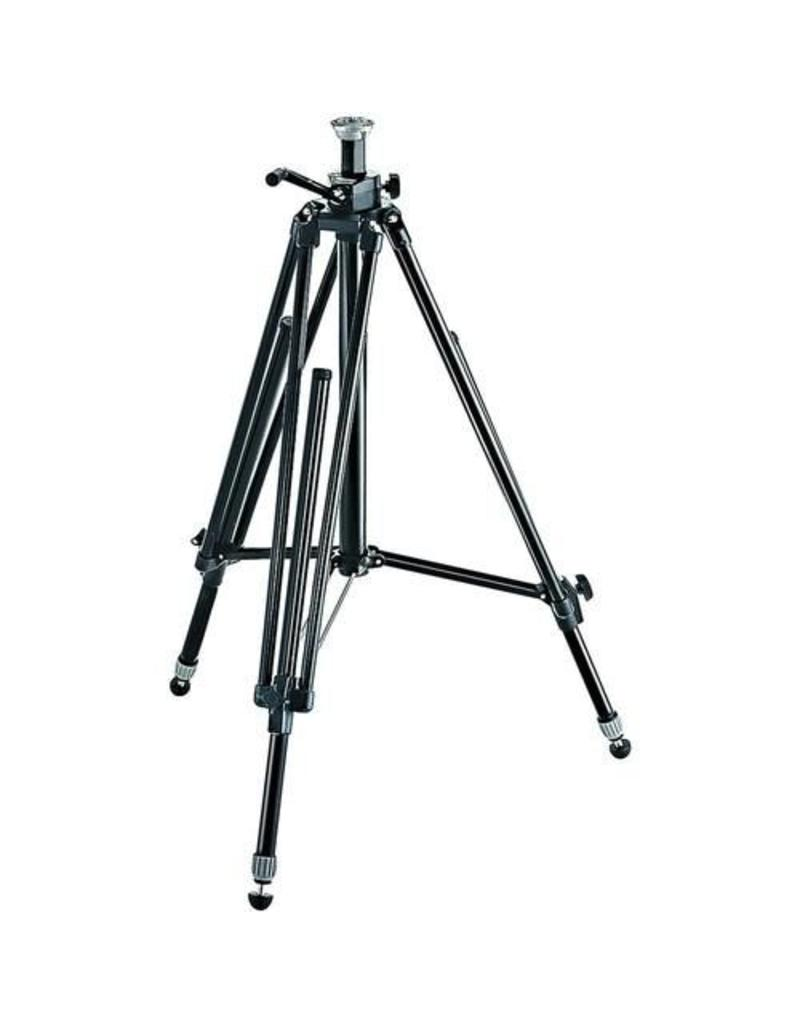 Manfrotto Manfrotto Triman statief 028b