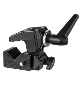 Manfrotto Manfrotto Super Clamp in Blister