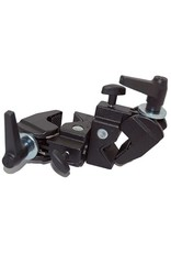 Manfrotto Manfrotto Double Super Clamp
