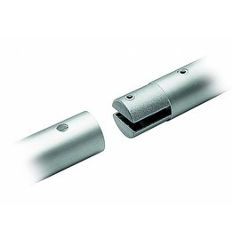Manfrotto Manfrotto 047-2 Two Section Aluminium Core