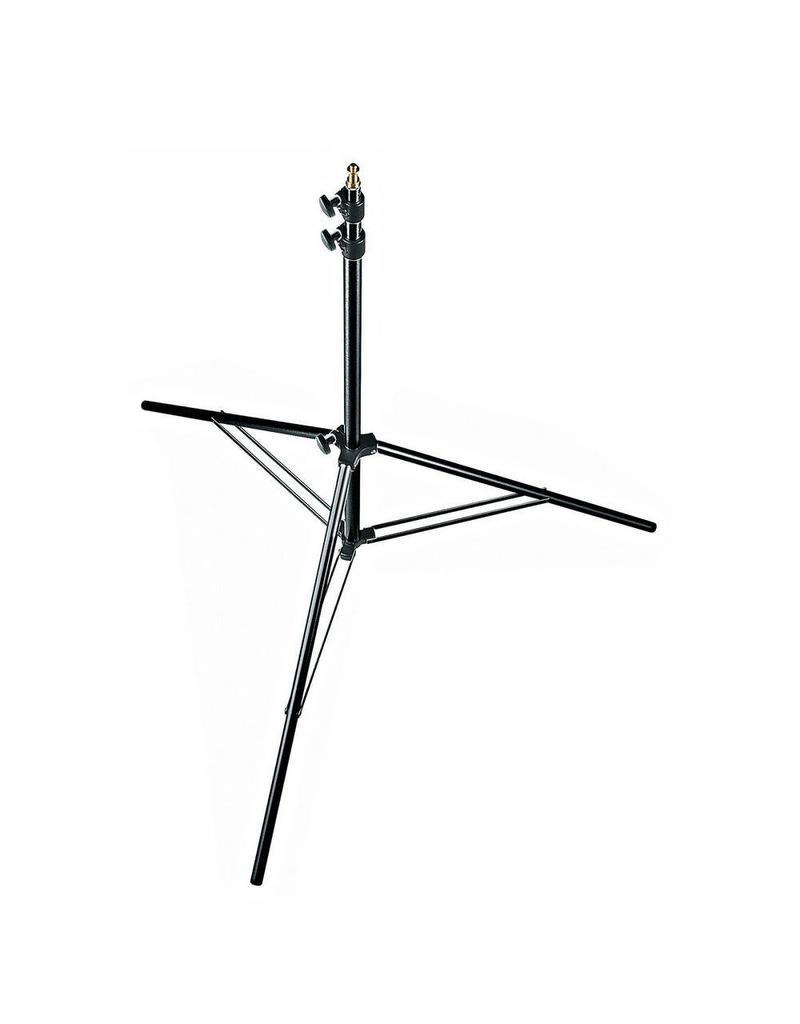 Manfrotto Manfrotto Compact stand 052B -  Gone = Gone