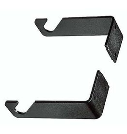 Manfrotto Manfrotto Achtergrond Support Hooks Wall Mounted 059WM