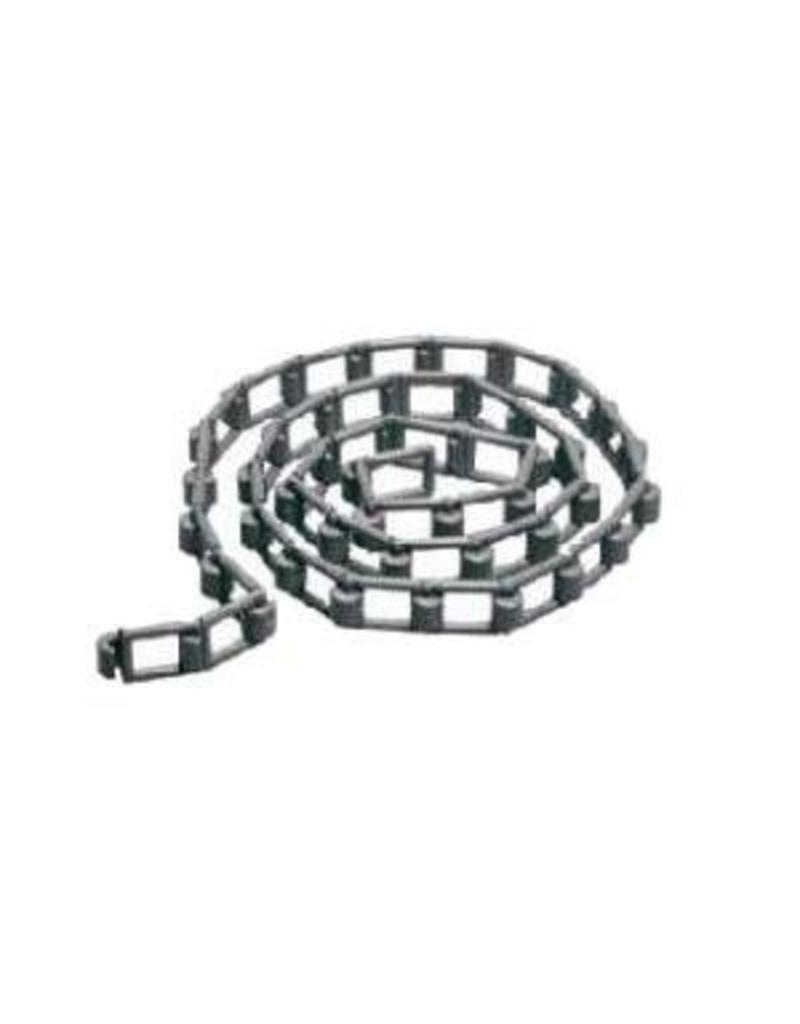 Manfrotto Manfrotto Ketting extensie voor Expanset