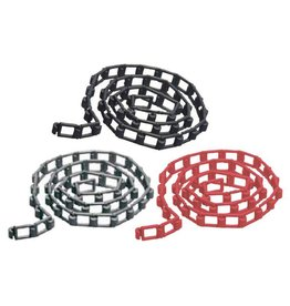 Manfrotto Manfrotto ABS Ketting 1m.  extensie voor Expan