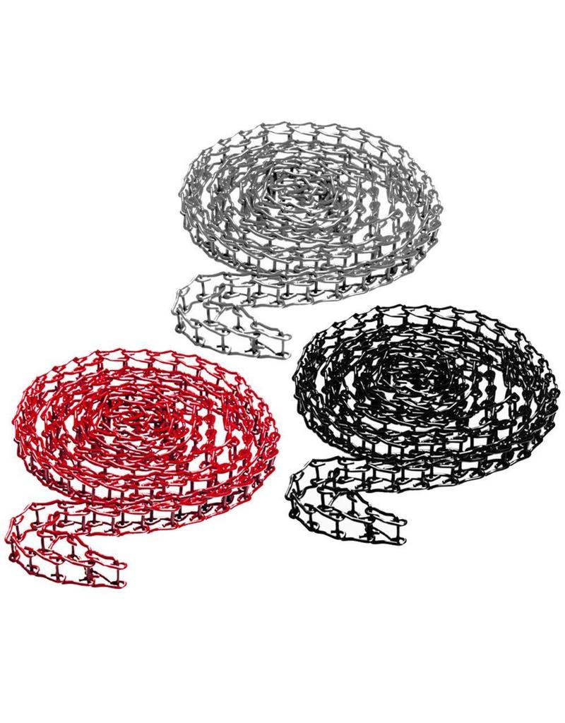 Manfrotto Manfrotto Metal Chain voor Expan