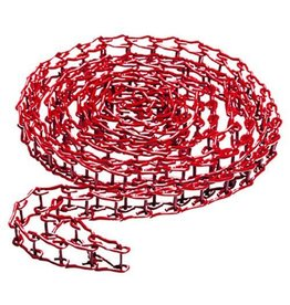 Manfrotto Manfrotto Expan Chain Metal Red 091MCR