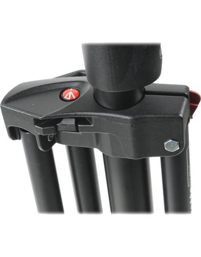 Manfrotto Manfrotto Master stand 1004BAC