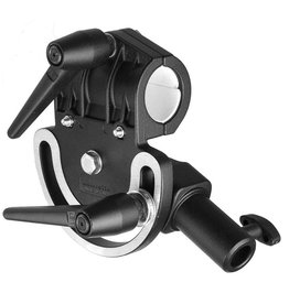 Manfrotto Manfrotto Pivoting clamp voor super boom