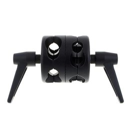 Manfrotto Manfrotto 124 Pivoting clamp
