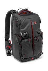 Manfrotto Backpack 3N1-25 PL