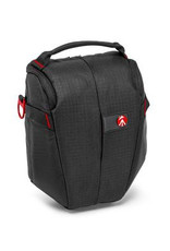 Manfrotto Access H-14 PL; Holster