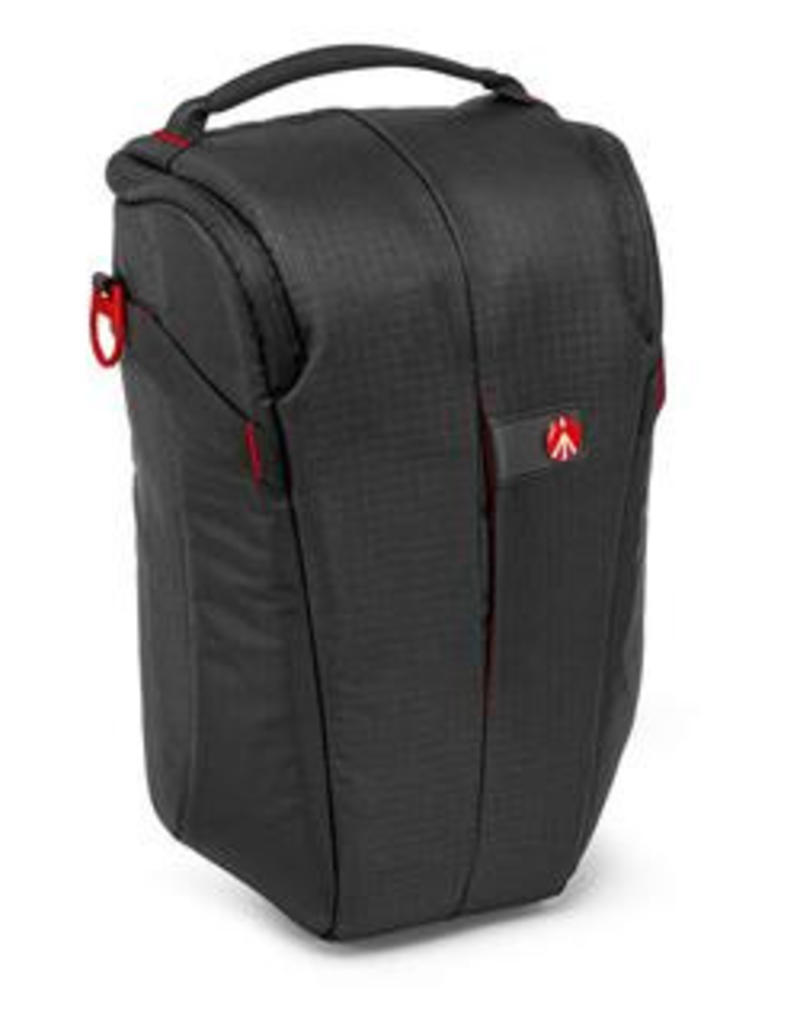 Manfrotto Holster Access H-18 PL