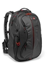 Manfrotto Backpack Bumblebee-220 PL