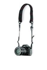 Manfrotto Manfrotto Camera Pro Light strap PL-C