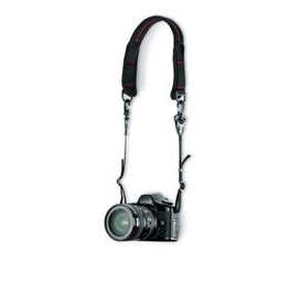Manfrotto Manfrotto Camera Pro Light strap PL-C
