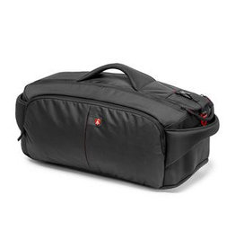 Manfrotto Manfrotto Video Case CC-197