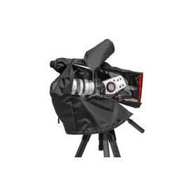 Manfrotto Manfrotto Video Raincover CRC-12