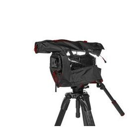 Manfrotto Video Raincover CRC-13