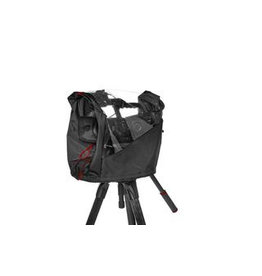 Manfrotto Manfrotto Video Raincover CRC-15