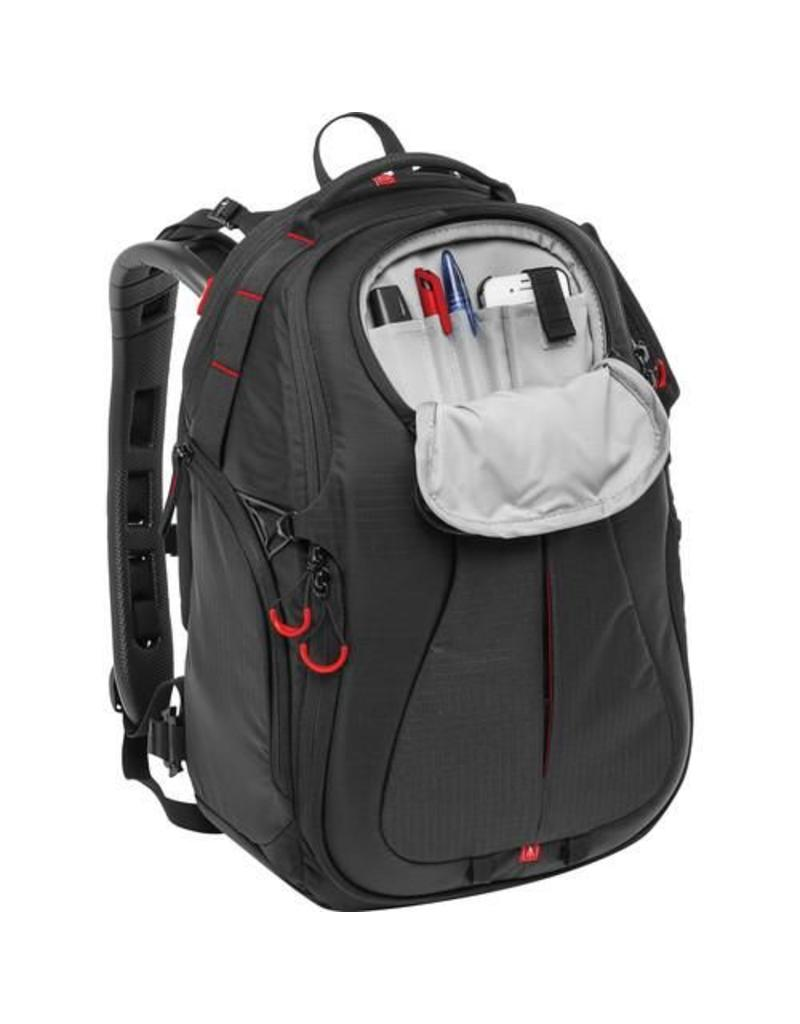 Manfrotto MiniBee Backpack 120 PL