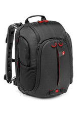 Manfrotto Backpack MultiPro-120 PL