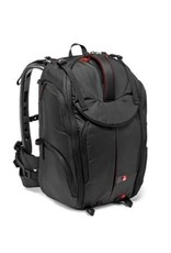 Manfrotto Video Backpack Pro-V-410
