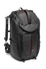 Manfrotto Video Backpack Pro-V-610 PL