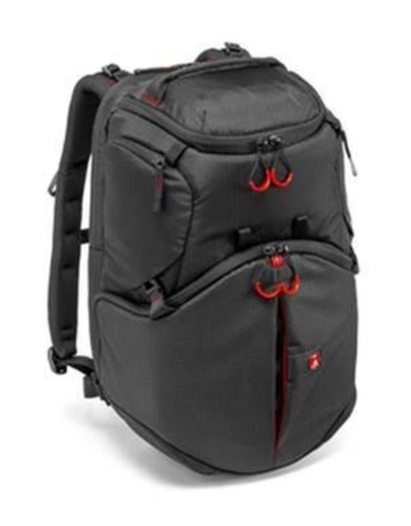 Manfrotto Backpack Revolver-8 PL