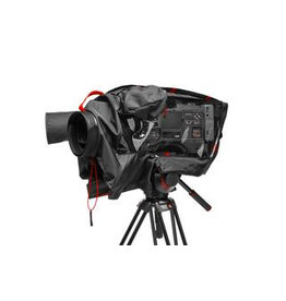 Manfrotto Manfrotto  RC-1 PL  Video Raincover