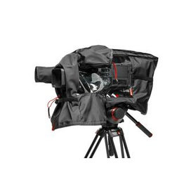 Manfrotto Manfrotto  RC-10 PL  Video Raincover