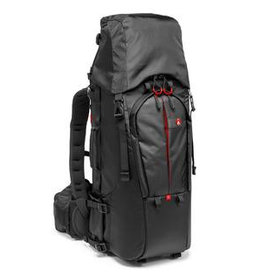 Manfrotto Tele Lens Backpack