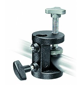 Manfrotto Manfrotto mini clamp