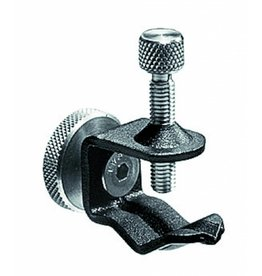 Manfrotto Manfrotto accessory Micro Clamp 196AC