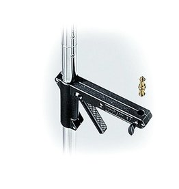 Manfrotto Manfrotto Sliding support Arm 231ARM