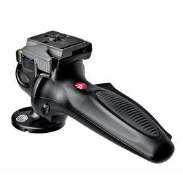 Manfrotto Manfrotto 327 Camera Joystick Ballhead 327RC2