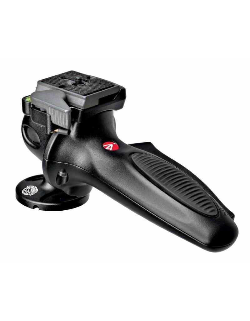 Manfrotto Camera Joystick 327RC2