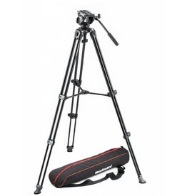 Manfrotto Manfrotto Video Kit MVK500AM